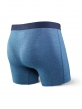 Ropa interior hombre Vibe SAXX de color Azul