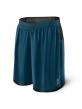 Pantalones Deporte Pilot SAXX de color Azul