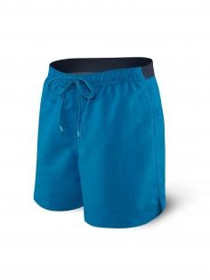 Bañador Hombre CannonBall SAXX de color Azul