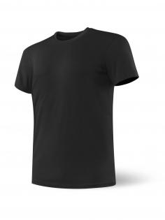 Camiseta Hombre Undercover SAXX de color Negro