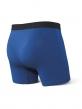 Ropa interior hombre Undercover SAXX de color Azul
